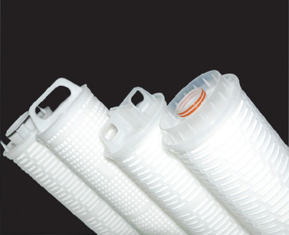 3M款大流量水滤芯,高精密滤芯,电厂冷凝水过滤芯