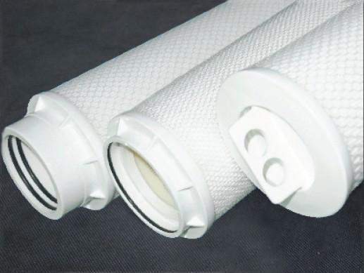 PARKER派克/rizonflow瑞恩富(款)大流量滤芯|大流量水滤芯