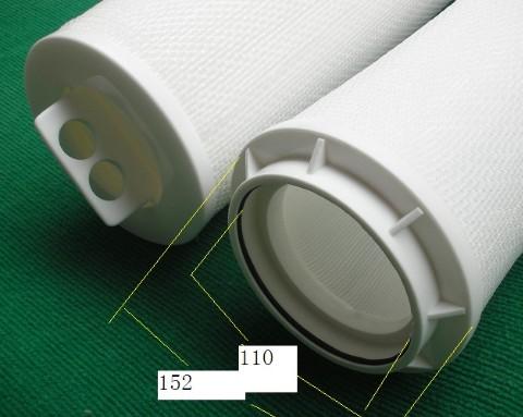 BTRP大流量滤芯规格