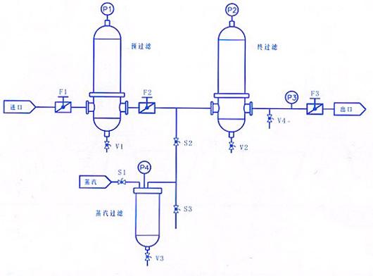 电路 电路图 电子 原理图 530_392